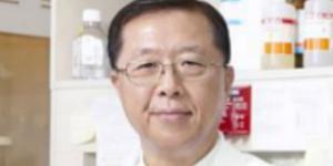 """""""나이벡, mRNA  siRNA 적용한 치료제 효과 높이는 응용기술 특허출원"""
