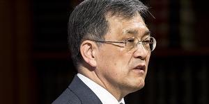 권오현 상반기 보수 31억으로 삼성에서 1위, 이재용은 비공개