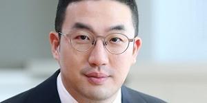 """""""구광모 LG 상반기 보수 32억, 구본준 퇴직금 포함 121억"""