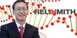 """""""[오늘Who] 김선영, 헬릭스미스로 몰리는 '신약개발 기대'에 부응할까"""