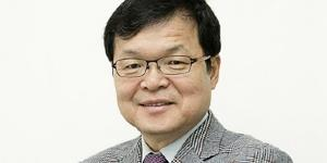 한국이 일본과 경제전쟁에서 이기는 법 [권오용 기고]