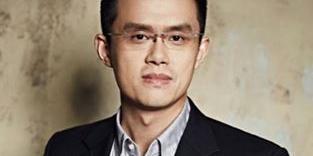 """""""비트코인 상승세 이어가나, 가상화폐 제도권 진입 열어줄 호재 많아"""