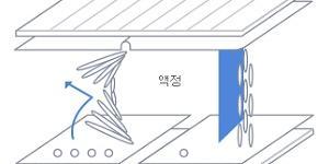 삼성SDI, 디스플레이 소재의 중국공급 호조로 배터리사업 정체 만회