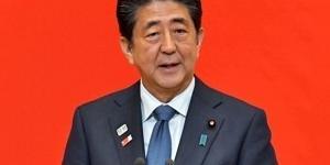 """""""[오늘Who] 아베, 한국에 수출규제 확대해 '일본의 확전' 선택할까"""