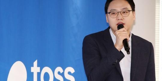 """""""토스, KEB하나은행 한화투자증권 이랜드와 인터넷은행 재도전"""