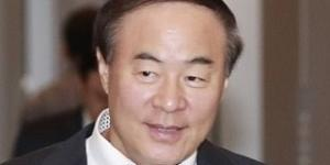 """""""삼성SDI, 유럽연합 견제받아 현지 전기차배터리 공략 차질빚을까 주시"""