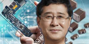 """""""삼성전기, 삼성전자 시스템반도체 경쟁력 강화로 기판사업 수혜 커져"""