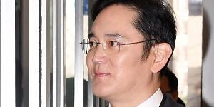 """""""삼성전자, 이재용 대법원 판결 뒤 """"위기 극복할 수 있도록 기회 부탁"""