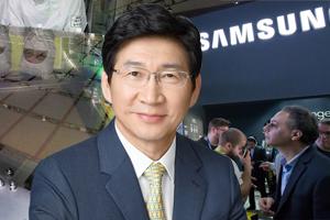 """""""삼성디스플레이, LCD사업 올해 말 중단하고 새 디스플레이에 주력"""