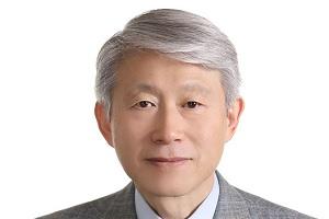 [Who Is ?] 최기영 과학기술정보통신부 장관