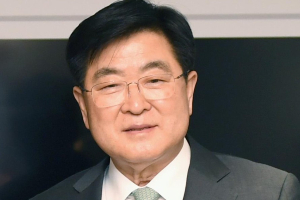 [Who Is ?] 권오갑 현대중공업지주 한국조선해양 대표이사 부회장
