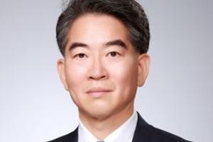 [오늘Who] LG디스플레이 사무직 감원, 정호영 올레드 대전환 '선언'