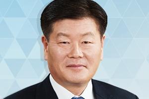 [Who Is ?] 김경배 현대위아 대표이사 사장