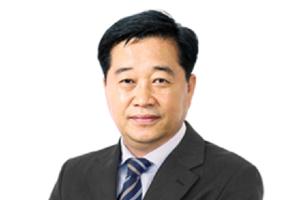 """""""현대일렉트릭, 주력시장 중동에서 부진해 작년 영업손실 급증"""