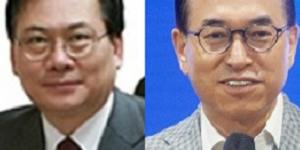 """""""포스코ICT 삼성SDS, 스마트공장 보급 확대정책에 사업기회 넓어져"""
