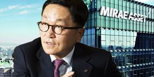 """""""박현주, 아시아나항공 무얼 보고 미래에셋대우의 투자가치 판단했나"""
