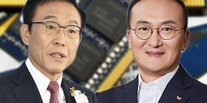 """""""삼성전자 주가 초반에 신고가 또 경신, SK하이닉스도 올라"""