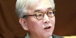 """""""애경그룹 """"제주항공 성공한 저력으로 아시아나항공 인수해 키우겠다"""