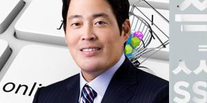 """""""[오늘Who] 정용진, SSG닷컴 '본궤도' 올릴 자금 마련 만만치 않아"""