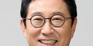 """""""민주당 '후쿠시마원전 오염수 대응특위' 위원장에 김한정"""