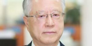 """""""검찰, KT '부정채용' 혐의 전 회장 이석채에게 징역 4년 구형"""