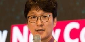 """""""웨이브 프리미어12 결승전 중계 동시접속자 36만 넘어 신기록"""