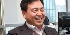 """""""GS건설의 자이에스앤디, 대구 가로주택정비사업 482억 규모 따내"""