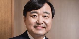 """""""한국항공우주산업 목표주가 낮아져,"""