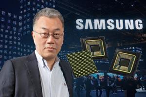 """""""소니 이미지센서 수요 급증에 대응 못해, 삼성전자 추격할 기회잡아"""