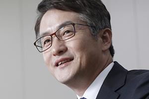 [Who Is ?] 문창용 한국자산관리공사 사장