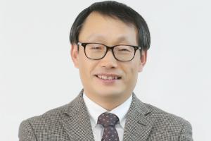 [Who Is ?] 구현모 KT 대표이사 사장 내정자