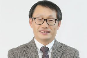 [Who Is ?] 구현모 KT 커스터머&미디어부문장 사장