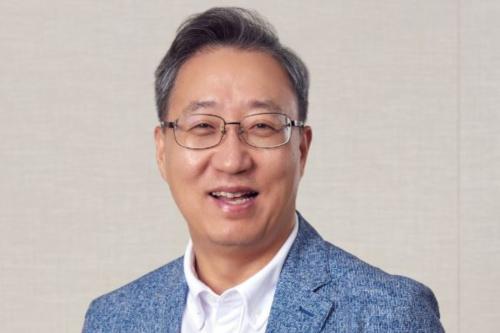 [Who Is ?] 윤호영 카카오뱅크 공동대표이사
