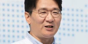 """""""대한항공, 화물 부진과 일본노선 여객 줄어 3분기 영업이익 급감"""