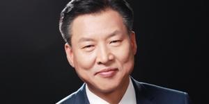 """""""홍동석, 잇츠한불 실적부진 벗기 위해 화장품 브랜드 인수합병 만지작"""