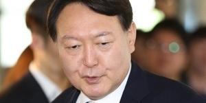 """""""[오늘Who] 윤석열의 선택, 검찰 지키기 항명인가 검찰개혁 수습인가"""