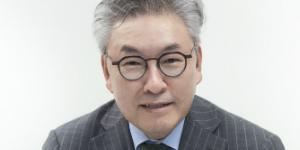 유틸렉스 공동대표이사로 최수영 영입, 휴온스 부사장 지내