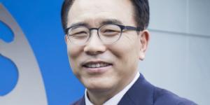 """""""신한금융지주, 이자이익 늘고 인수합병 효과로 올해 최고 실적 가능"""
