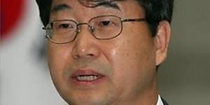 현대제철 안전환경자문위원장에 김지형 위촉, 대법관 출신 변호사