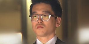 검찰, 마약 몰래 들여오고 흡연한 CJ 장남 이선호에 징역 5년 구형