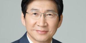 """""""이동훈, 한일 재계 행사에 삼성 대표로 참석해"""