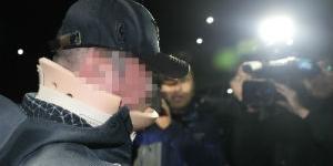 """""""검찰 '조국 동생 구속영장 기각'에 재청구 검토, 수사에 타격 불가피"""
