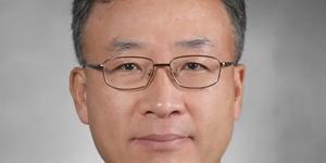 """""""[오늘Who] 케이뱅크 KT의 자본확충 험난, 심성훈 행장 연임 '안갯속'"""