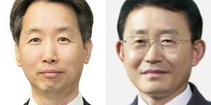 """""""갈현1구역 재개발은 현대건설과 롯데건설 2파전, GS건설은 불참"""