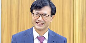 경희사이버대 총장에 변창구, 서울대 교육부총장 지내