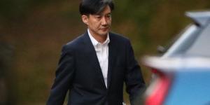 법무부 장관 물러난 조국, 서울대 법학전문대학원 교수 복직