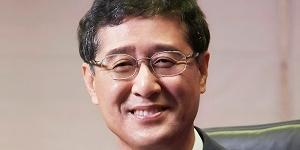 """""""삼성전기"""