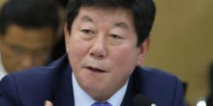 """""""아시아나항공 20년 넘은 노후 비행기 비중 최고, 박재호"""