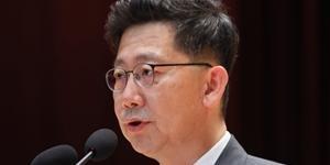 """""""김현수, WTO 농업 개도국 지위 포기로 가닥 잡혀 농심 달래기 부담 커"""
