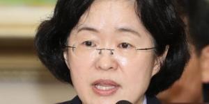 """""""공정위, 이통3사의 유료방송시장 3강체제 재편 열어줄 키를 잡다"""